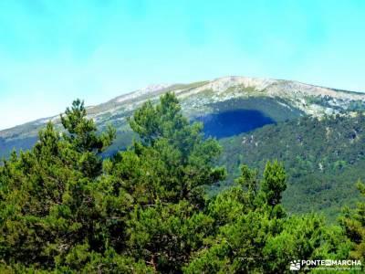 Chorro,Chorrera San Mamés_Valle del Lozoya;cuevas de enebralejo paso angosto y peligroso de un rio